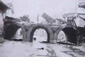 Чхонгечхон 1927
