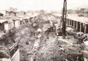 Чхонгечхон 1967