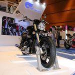 KR Motors