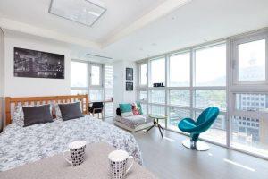 Жилье в корее цены в сеуле поиск недвижимости за рубежом